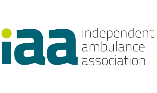 independent-ambulance-association
