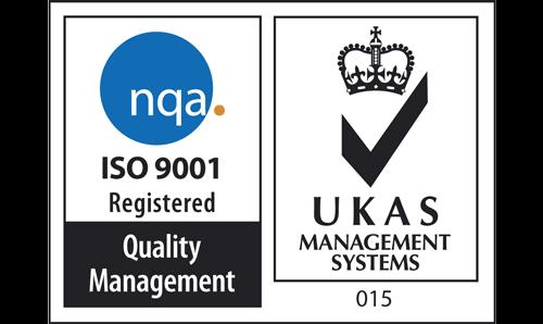 nqa-iso9001