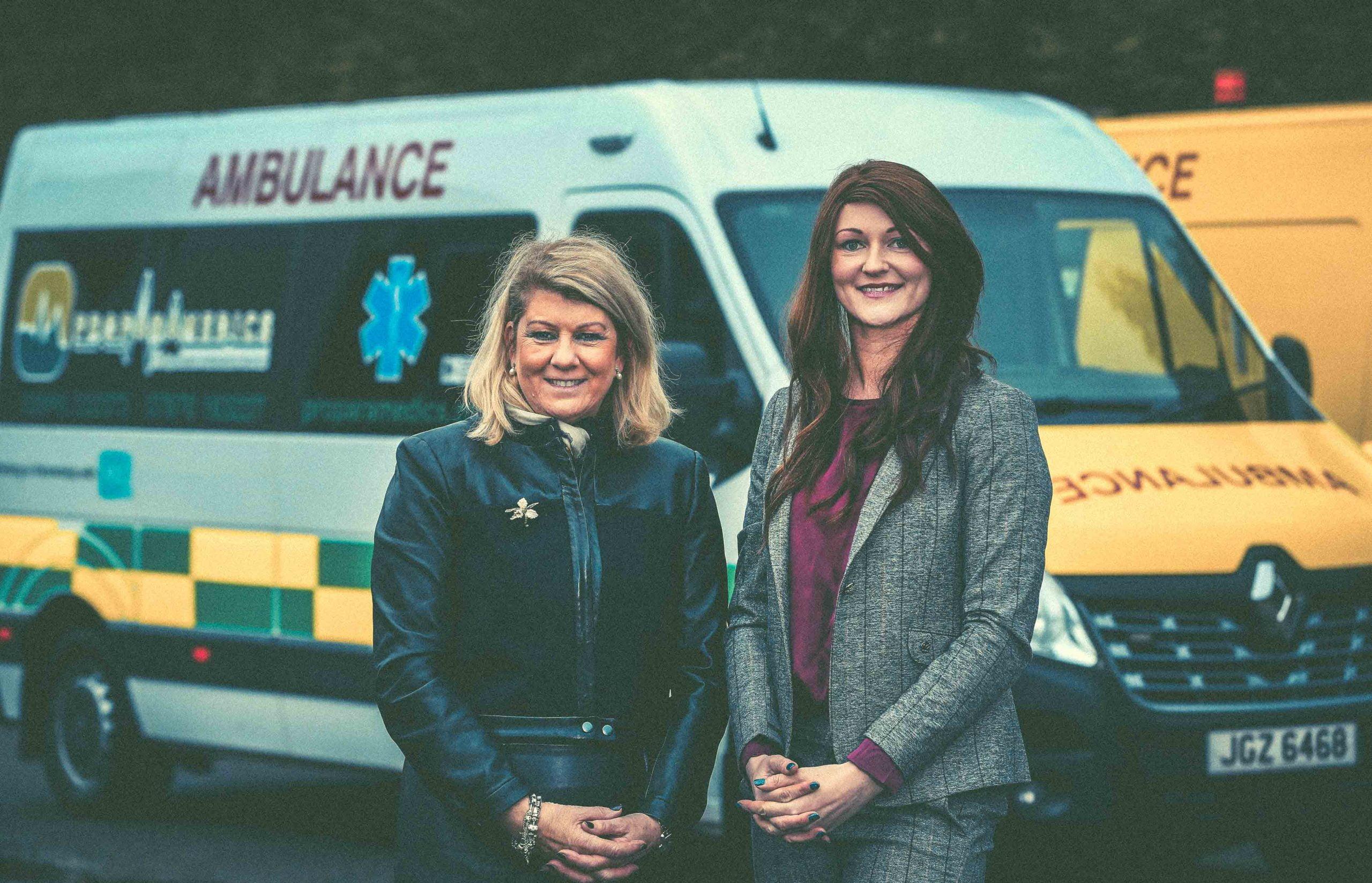 proparamedics-ambulance-service